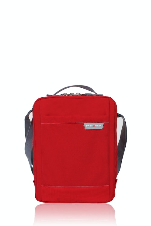 SWISSGEAR 2310 VERTICAL BOARDING BAG