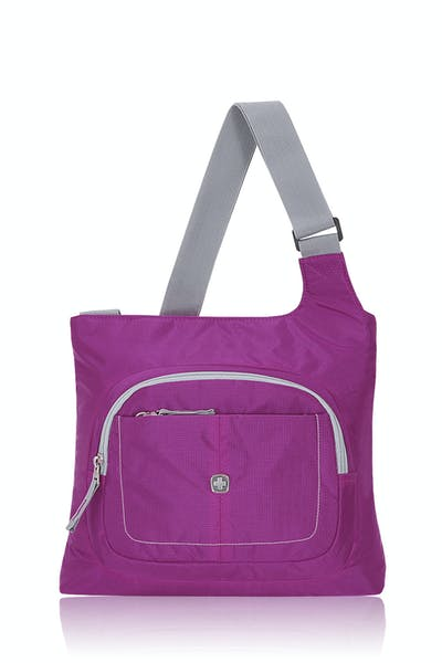 Swissgear 2359 Jewel Crossbody