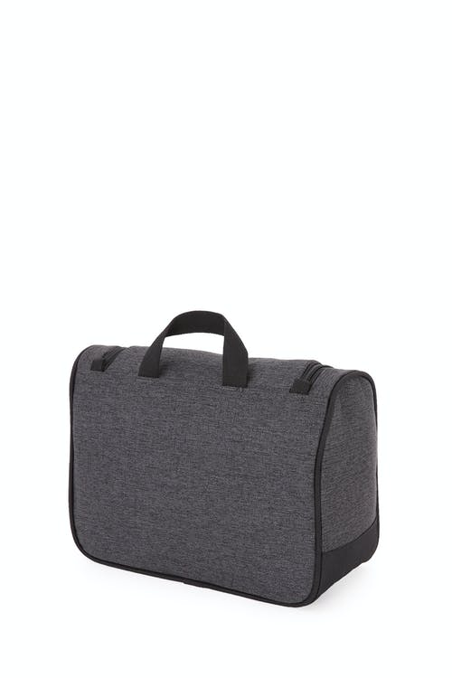 Swissgear 2363 Dopp Kit Top web loop handle