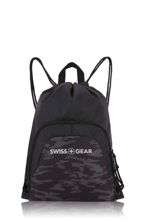 Swissgear 2615 Cinch Sack