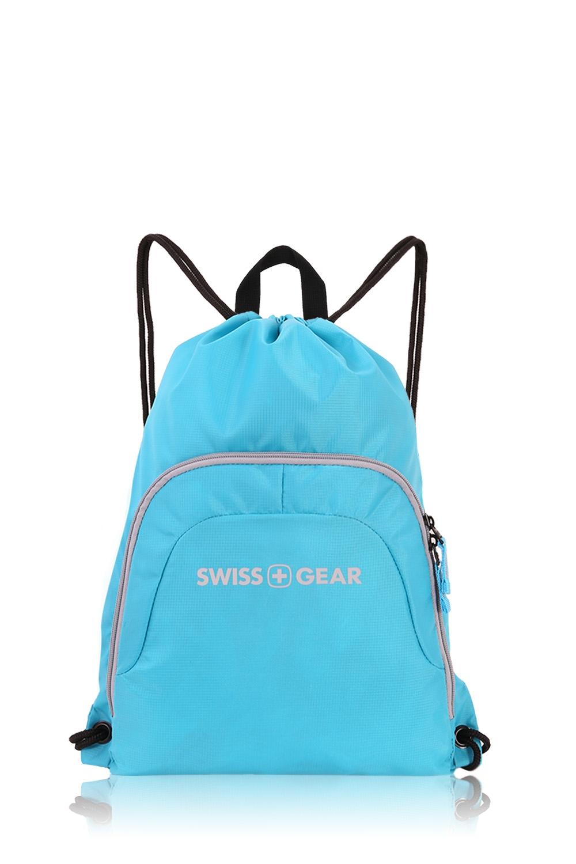 Swissgear 2615 Sports Bag