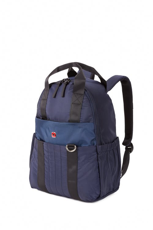 Swissgear Diaper Backpack - Navy