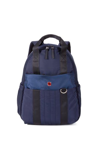 Swissgear Diaper Backpack - Navy