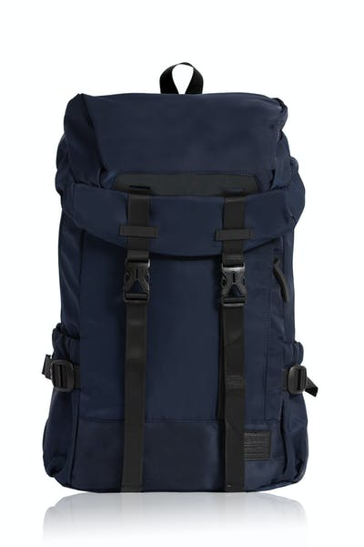 Swissgear 2703 Laptop Backpack - Navy