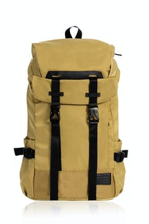 Swissgear 2703 Laptop Backpack