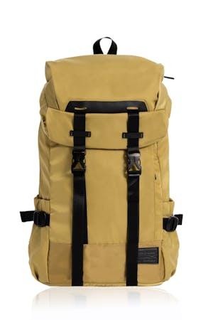 Swissgear 2703 Laptop Backpack