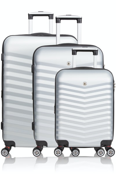 Luggage Luggage Sets Travel Luggage Carry On Luggage Swissgear