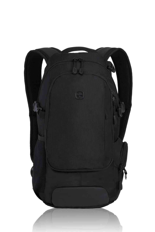 SwissGear Backpack Sale