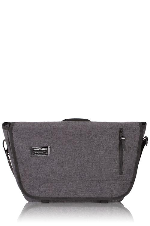 Swissgear 5302 Getaway Messenger Bag
