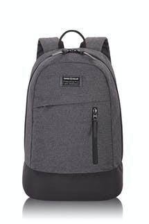 Swissgear 5319 Getaway Daypack - Heather Gray