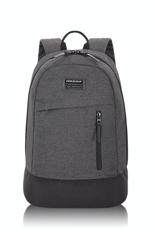 Swissgear 5319 Getaway Daypack Laptop Backpack