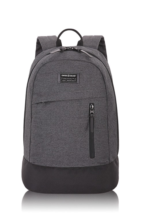 Swissgear 5319 Getaway Daypack