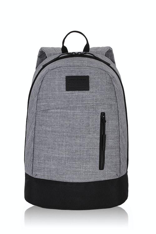 Swissgear 5319 Backpack