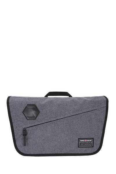 Swissgear 5320 Laptop Messenger Bag
