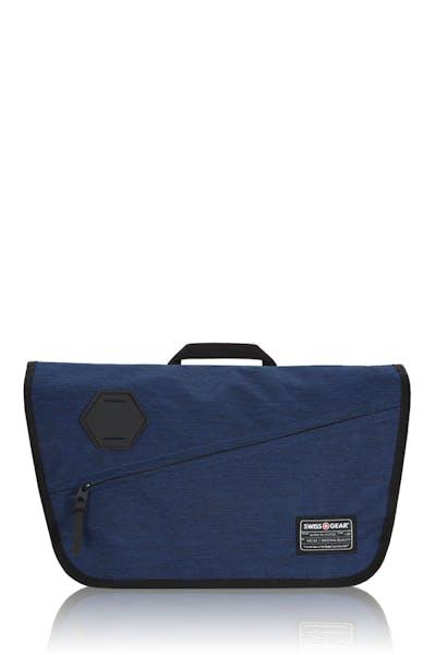 Swissgear 5320 Messenger Bag