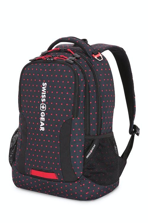 Swissgear 5503 Laptop Backpack