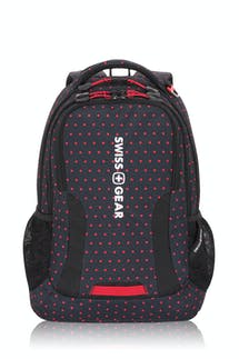 Swissgear 5503 Backpack