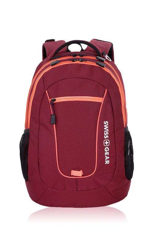 Swissgear 5603 Backpack