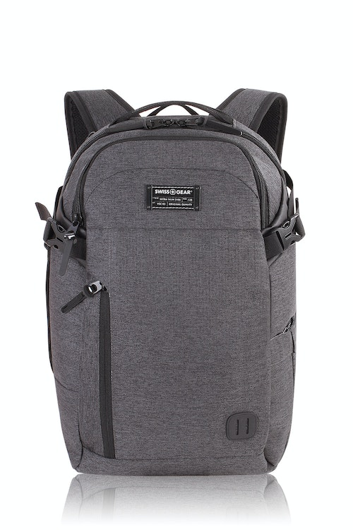 Swissgear 5625 Getaway Weekend Backpack