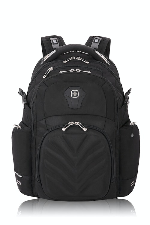 Swissgear 5709 ScanSmart Laptop Backpack