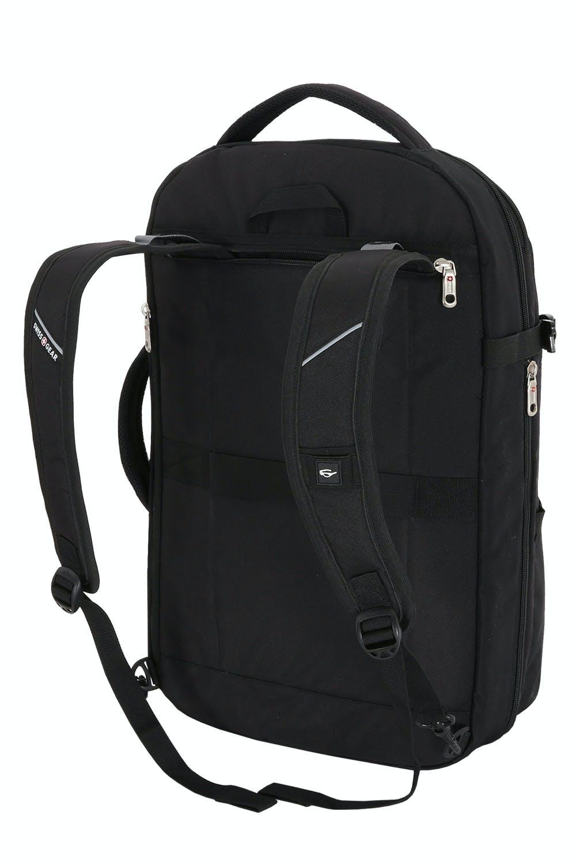 Swissgear 1900 Travel Laptop Backpack