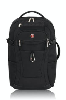 SWISSGEAR 1900 Travel Backpack
