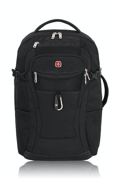 Swissgear 1900 Travel Laptop Backpack