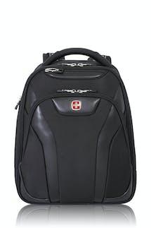 Swissgear 5963 ScanSmart Laptop Backpack - Black