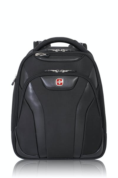 Swissgear 5963 Scansmart Backpack - Black