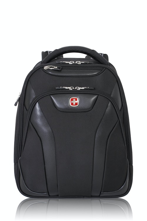 Swissgear 5963 ScanSmart Laptop Backpack