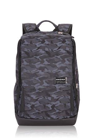SWISSGEAR 5981 Laptop Backpack