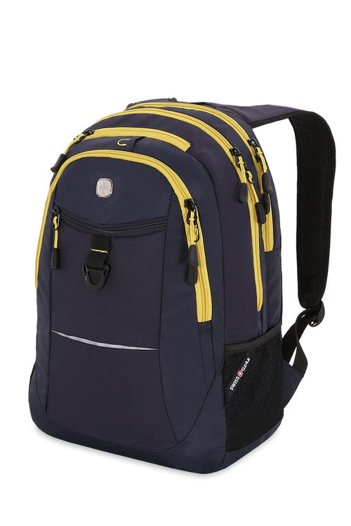 SWISSGEAR 5982 Backpack
