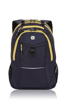 Swissgear 5982 Backpack