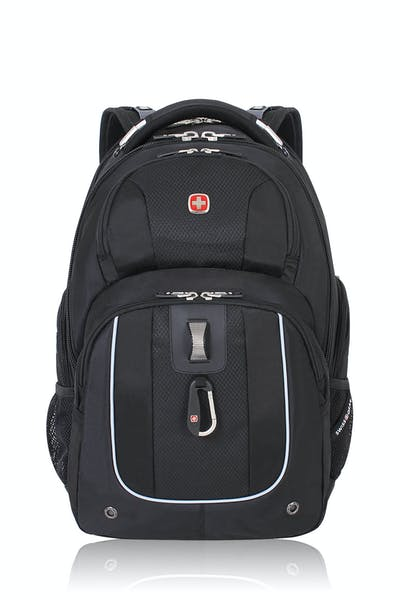 Swissgear 5988 ScanSmart Laptop Backpack
