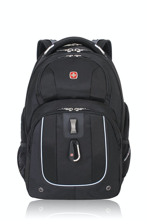 Swissgear 5988 ScanSmart Backpack
