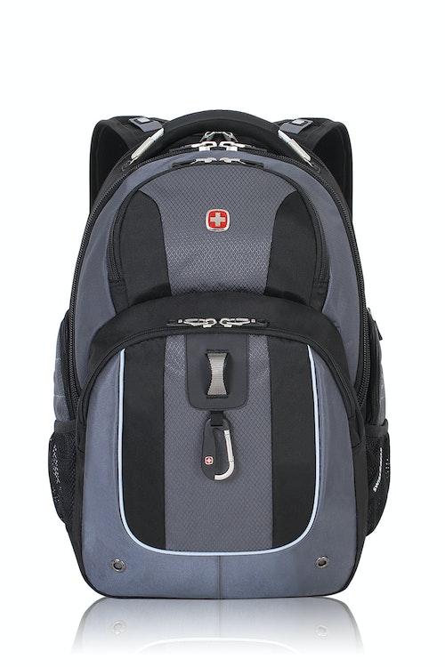 Swissgear 5988 ScanSmart Backpack