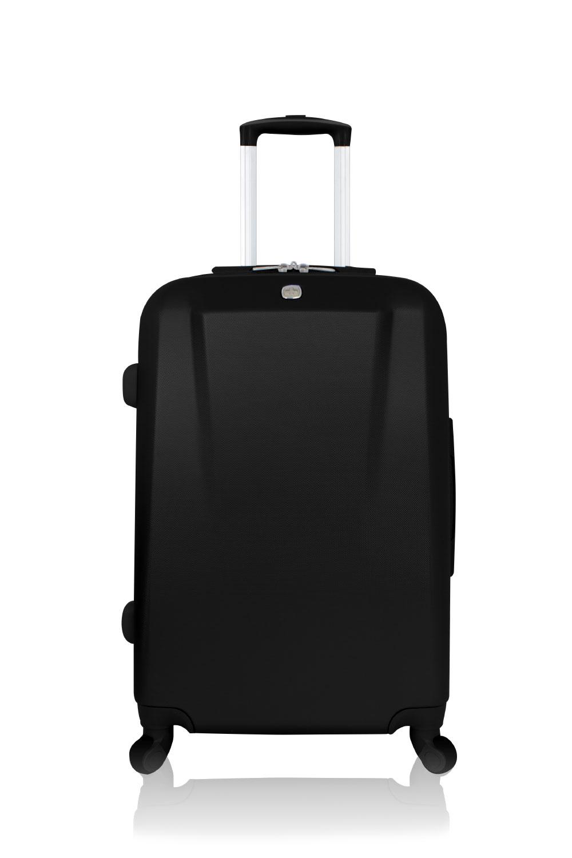 """SWISSGEAR 6072 24"""" Hardside Spinner  Luggage"""