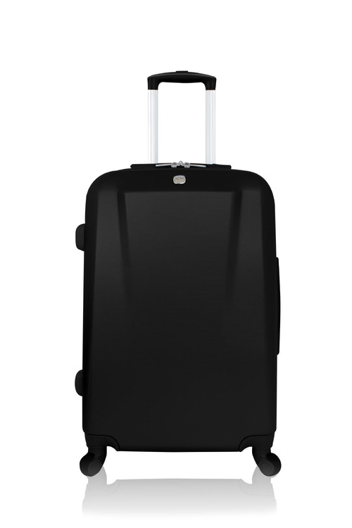 "SWISSGEAR 6072 24"" HARDSIDE SPINNER  LUGGAGE"