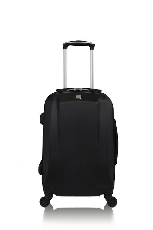 "SWISSGEAR 6072 19"" HARDSIDE SPINNER  LUGGAGE"