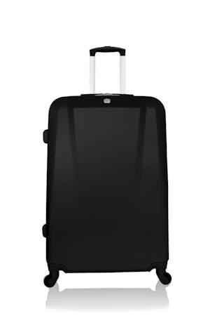 """SWISSGEAR 6072 28"""" Hardside Spinner Luggage"""