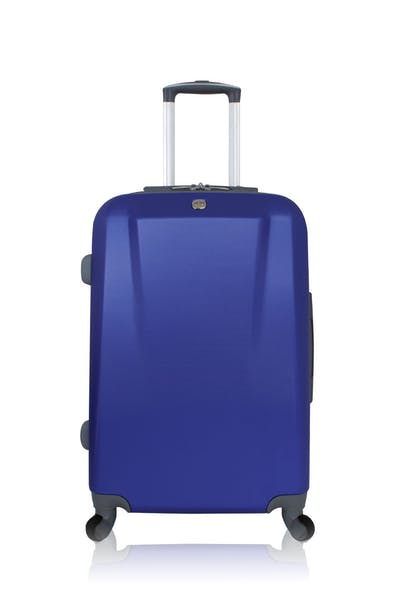 "Swissgear 6072 23"" Hardside Spinner Luggage"