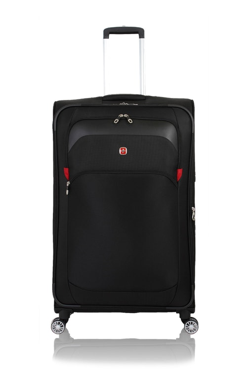 "SWISSGEAR 6126 29"" DELUXE SPINNER LUGGAGE"