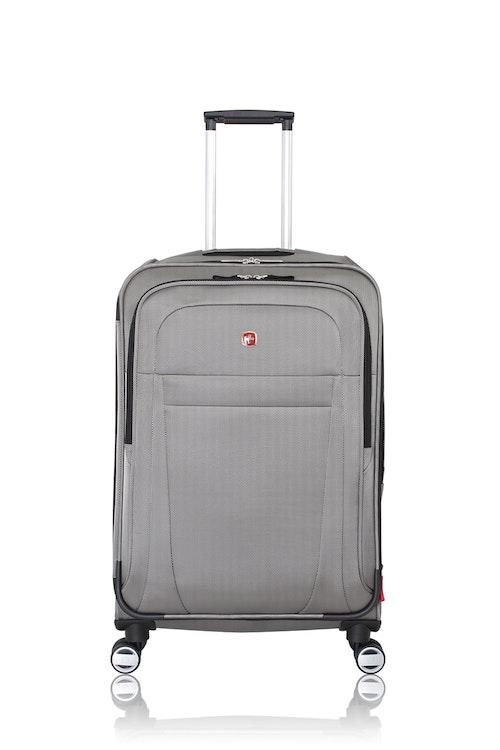"""Swissgear 6305 Zurich 24.5"""" Luggage"""
