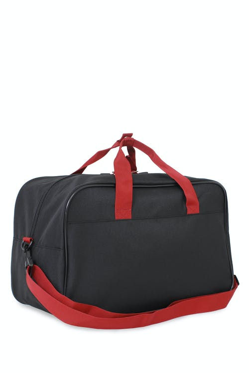 Swissgear 6326 Boys Digicraft Duffel Designed for airline carry-on restrictions
