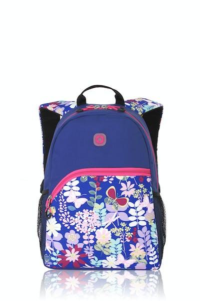 Swissgear 6337 Girl's Backpack
