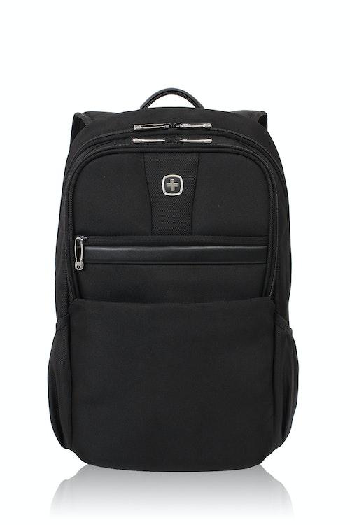 Laptop Backpacks | Quality Computer Backpacks | SWISSGEAR
