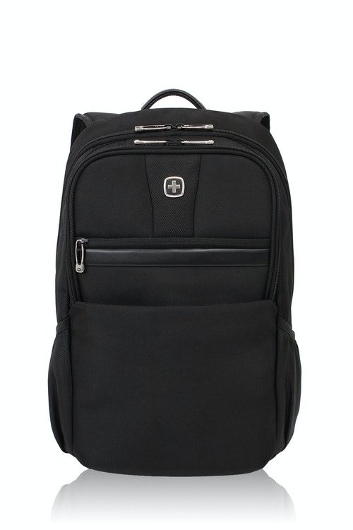 SWISSGEAR 6369 Laptop Backpack