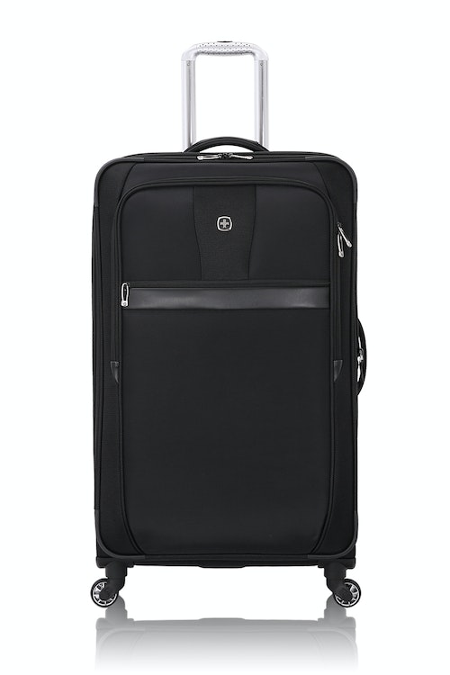 "SWISSGEAR 6369 28.5"" Spinner Luggage"