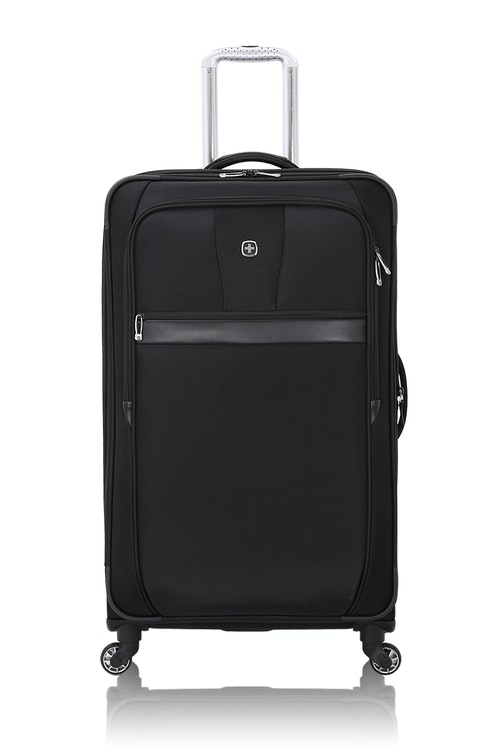 "SWISSGEAR 6369 28.5"" Spinner Luggage"