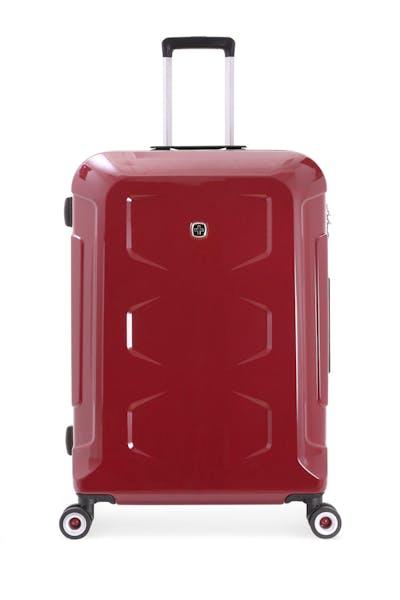 "Swissgear 6572 27"" Limited Edition Hardside Spinner Luggage"